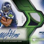 2005_14PLFB_AutoVETRefPatch_LYNCH