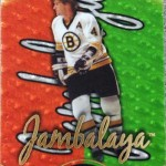 2013-14-NHL-Fleer-Showcase-Jambalaya-Orr