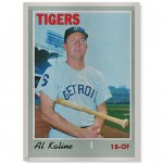AlKaline_1970_TBB1_640-alum-prodimage
