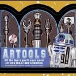 ArtTools