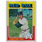 CarltonFisk_1975_TBB1_80-alum-prodimage
