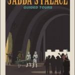 JabbaPalace