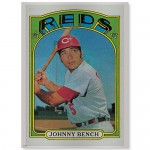 JohnnyBench_1972_TBB1_433-alum-prodimage