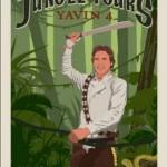 JungleTours