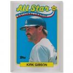 KirkGibson_1989_TBB1_396-alum-prodimage