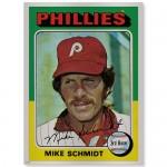 MikeSchmidt_1975_TBB1_70-alum-prodimage