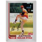 NolanRyan_1982_90-alum-prodimage