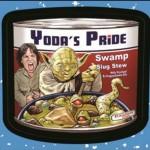 YodasPride