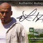 bb_auto_a10_-_luis_moncada_a