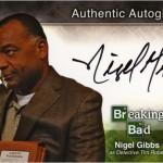 bb_auto_a12_-_nigel_gibbs_a