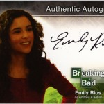 bb_auto_a15_-_emily_rios_a