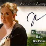 bb_auto_a16_-_tina_parker_a