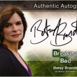 bb_auto_a2_-_betsy_brandt_a