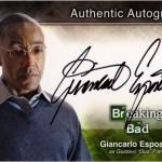 bb_auto_a4_-_giancarlo_esposito_a