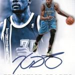 panini-america-2013-14-signatures-basketball-durant