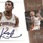panini-america-2013-14-signatures-basketball-kyrie
