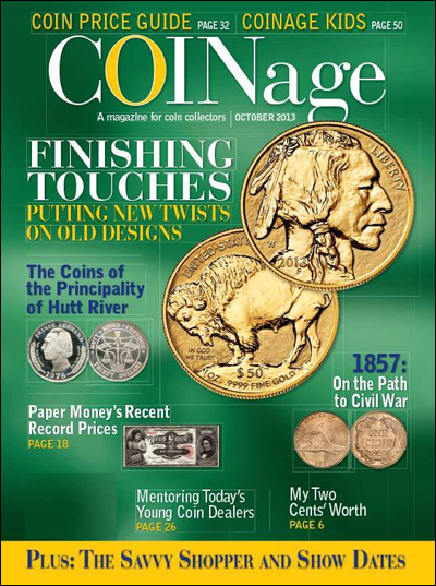 CoinAge2
