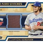Stitches_Kershaw