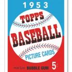 TOPPS_1953