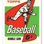 TOPPS_1958