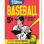 TOPPS_1965