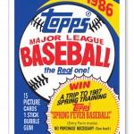 TOPPS_1986