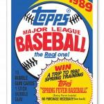 TOPPS_1989