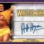WWEhogan1