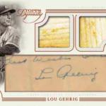 dynasty-LouGehrig