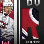 panini-america-2013-14-prime-hockey-galchenyuk