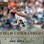 panini-america-2014-score-football-field-commanders-2