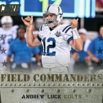 panini-america-2014-score-football-field-commanders-3