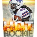 panini-america-2014-score-football-hot-rookie-4