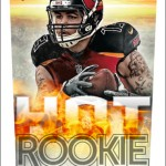 panini-america-2014-score-football-hot-rookie-5