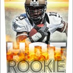 panini-america-2014-score-football-hot-rookie-6
