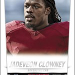 panini-america-2014-score-football-rookie-card-7