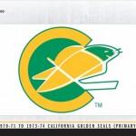 2014-15-O-Pee-Chee-Hockey8