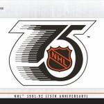 2014-15-O-Pee-Chee-Hockey9