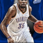 panini-america-2013-14-spectra-basketball-durant-blue