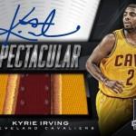 panini-america-2013-14-spectra-basketball-kyrie