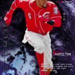 sterling-hamilton