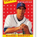5x7_allstar_BRANTLEY_000001