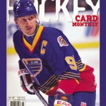 Card8_front_Gretzky