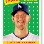 kershaw-primary