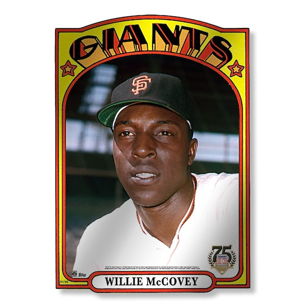 mccovey_75thANN_primary