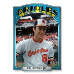ripken_75thANN_primary
