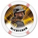 15MLBC_1006_GOLD_MCCUTCHEN