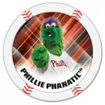 15MLBC_1101_BASE_PHILLIEPHANATIC