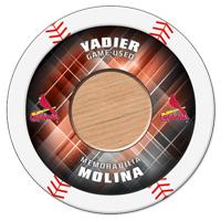 15MLBC_3001_RELIC_MOLINA