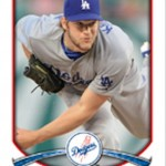 15MLSA_1006_Sticker_KERSHAW